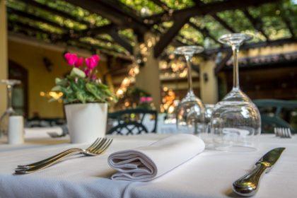 ristorazione-borromeo